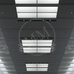 Airport - Dallas - 1