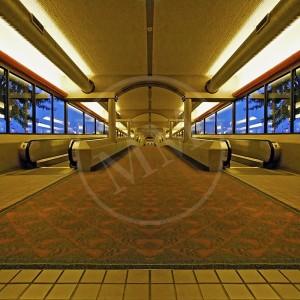 Airport - Pittsburg - 1