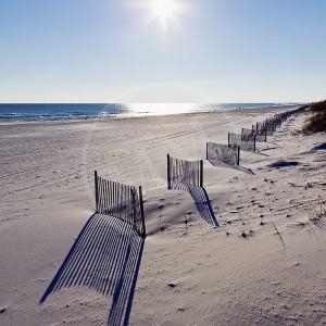Beach - 1