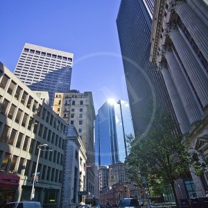 boston_08-13
