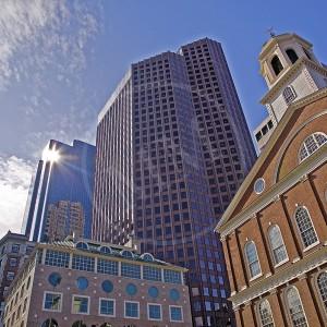 boston_08-41