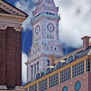 boston_08-46
