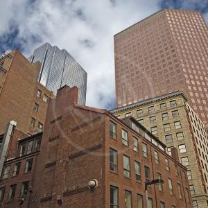 boston_08-54