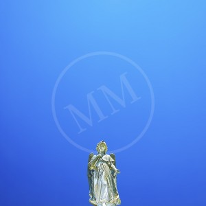 Catholic Cemetery - 1