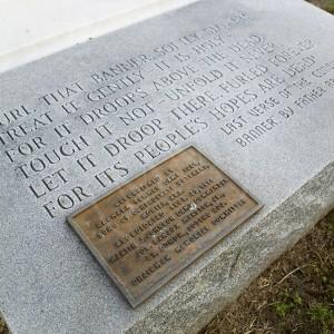 Catholic Cemetery - 11