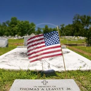Catholic Cemetery - 2