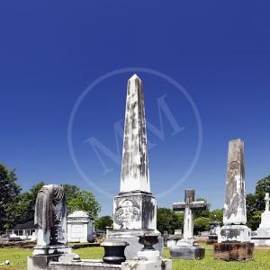 Catholic Cemetery - 5