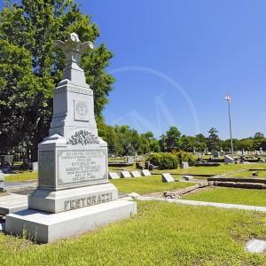 Catholic Cemetery - 8
