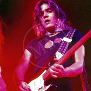 Deep Purple - 5