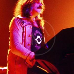 Deep Purple - 6