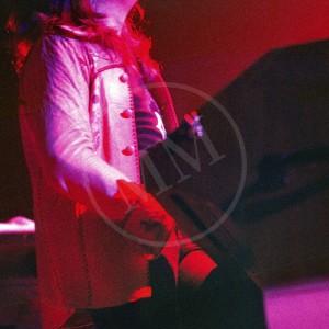 Deep Purple - 7