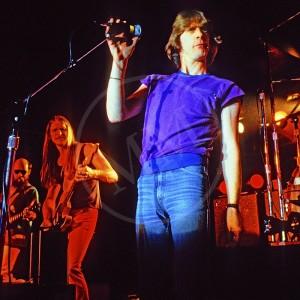 The Dixie Dregs - 70