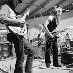 The Dixie Dregs - 71