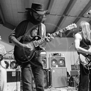 The Dixie Dregs - 74