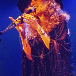 Fleetwood Mac - 11