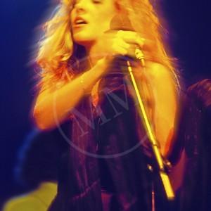 Fleetwood Mac - 12