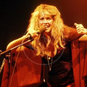 Fleetwood Mac - 13