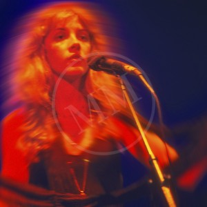 Fleetwood Mac - 14