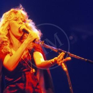 Fleetwood Mac - 15