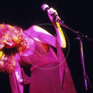 Fleetwood Mac - 16