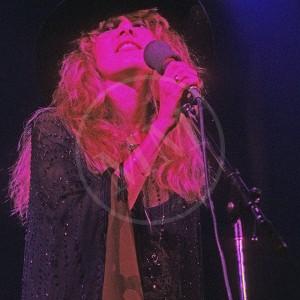 Fleetwood Mac - 19