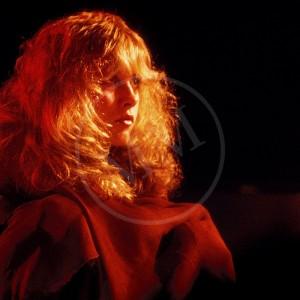 Fleetwood Mac - 2