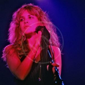 Fleetwood Mac - 20
