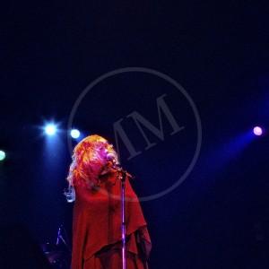 Fleetwood Mac - 21