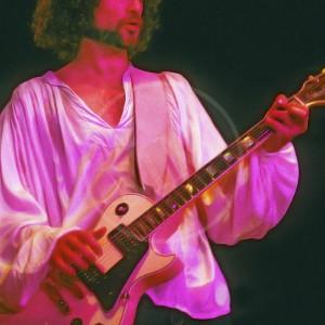 Fleetwood Mac - 24