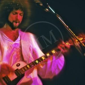 Fleetwood Mac - 25
