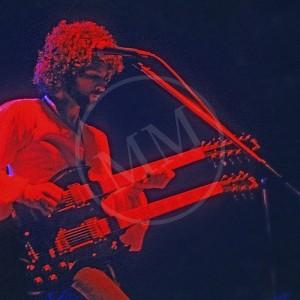 Fleetwood Mac - 27