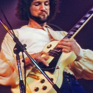 Fleetwood Mac - 28