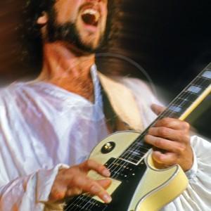 Fleetwood Mac - 29