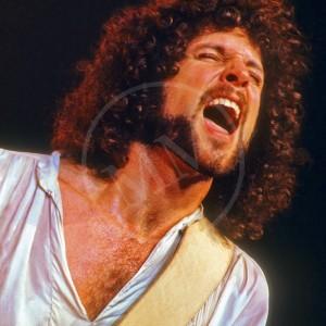 Fleetwood Mac - 30