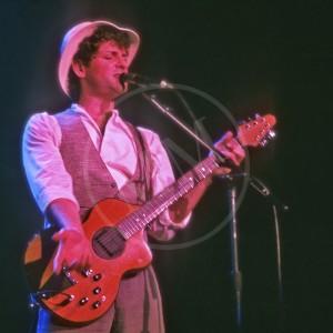 Fleetwood Mac - 32