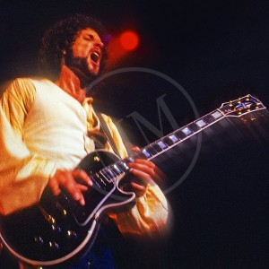 Fleetwood Mac - 33