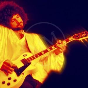 Fleetwood Mac - 34