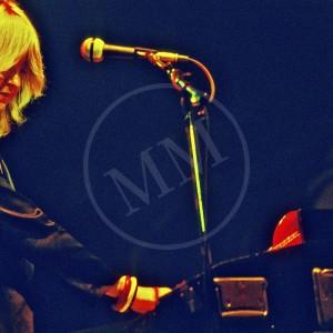 Fleetwood Mac - 36