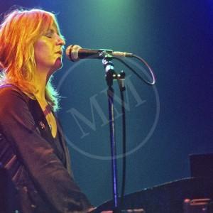 Fleetwood Mac - 37
