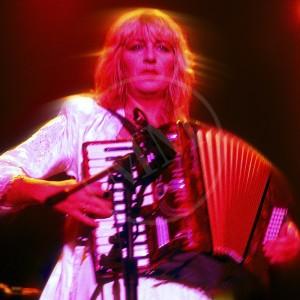 Fleetwood Mac - 38