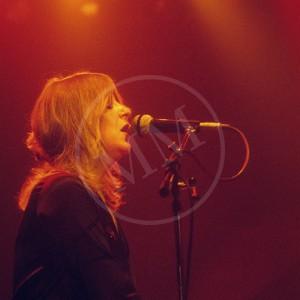 Fleetwood Mac - 40