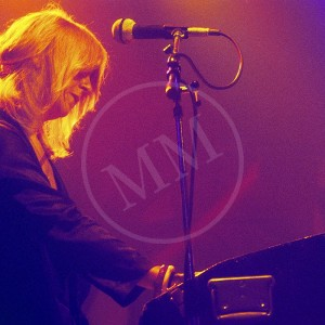 Fleetwood Mac - 41