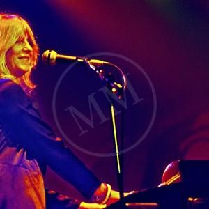 Fleetwood Mac - 42