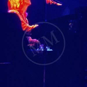 Fleetwood Mac - 43