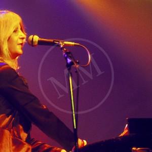 Fleetwood Mac - 44