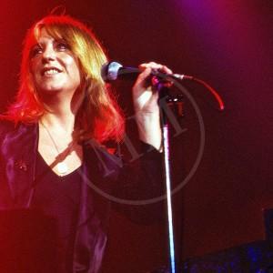 Fleetwood Mac - 45