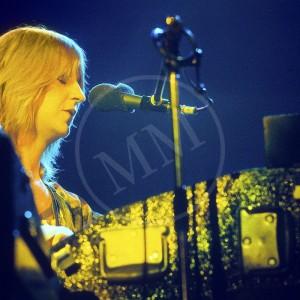 Fleetwood Mac - 46
