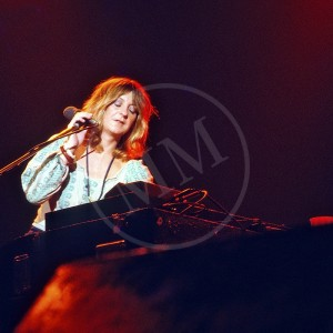 Fleetwood Mac - 47