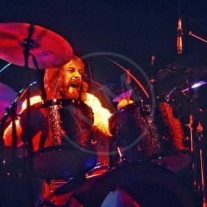 Fleetwood Mac - 48