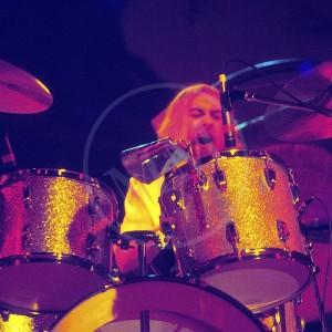 Fleetwood Mac - 49